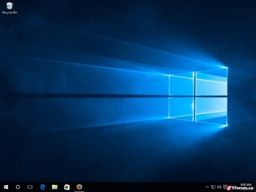 New Windows 10 Zero-Day Vulnerability Found: What You Need to Know