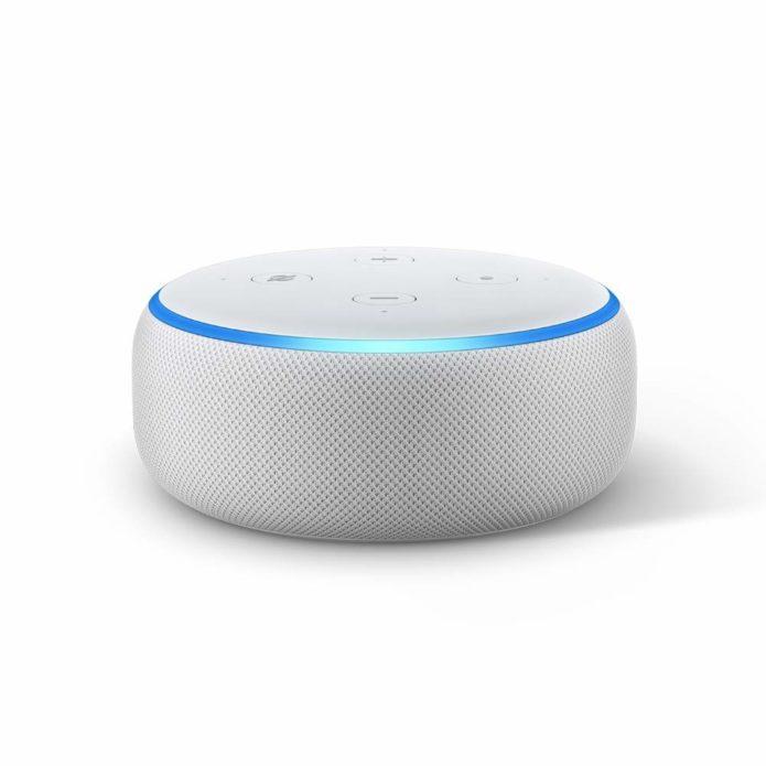 Amazon-Echo-Dot-3