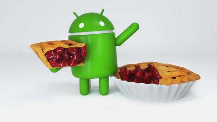 Android Pie 9 Update: When will your smartphone get Android Pie?