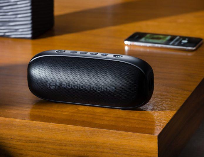 Audioengine 512 Review