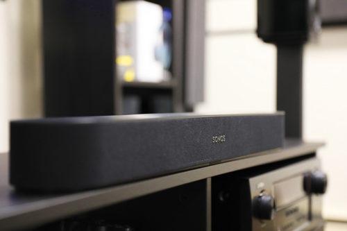 Best soundbars 2019: the best TV speakers you can buy