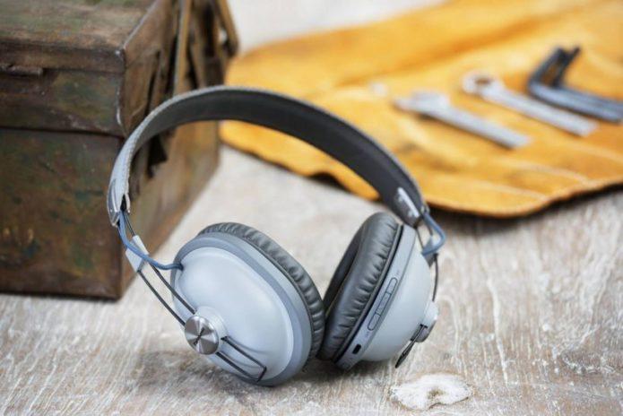 Best Wireless Headphones 2019: Sennheiser, Sony, Bose and more