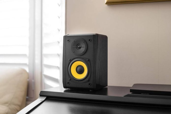 Top 10 Bluetooth Sound Systems in 2019