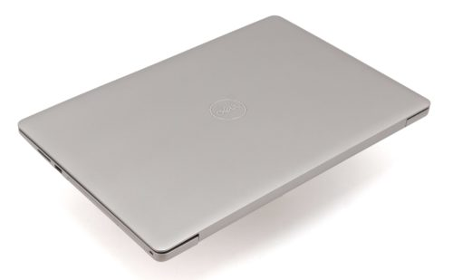 Dell Inspiron 15 3580 reivew – still no IPS options