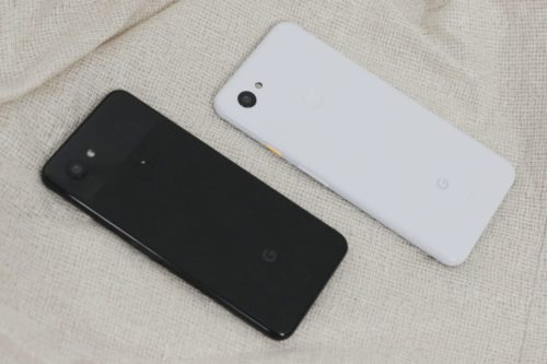Google Pixel 3a vs Pixel 3a XL: Which new Pixel is best for you?