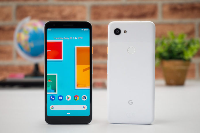 Pixel 3a Problems: 5 Things to Know