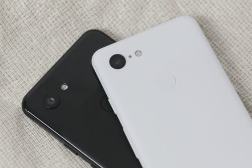 Google Pixel 3a vs Pixel 3: How does the cheaper Pixel compare?