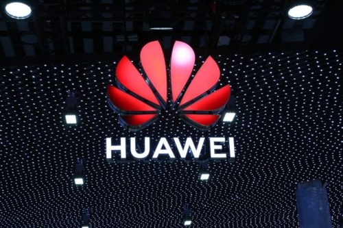 A key Huawei P30 Pro feature might be coming to the Nova 5