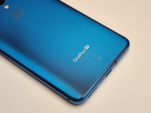 There's a OnePlus 7 Pro 5G version coming: Here's what you need to know