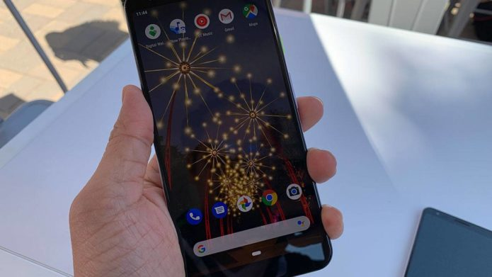 Google Pixel 3a hands-on (with XL in tow)