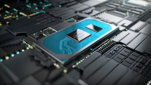 "Intel 10th Gen ""Ice Lake"" CPUs official: Project Athena sets PC blueprint"