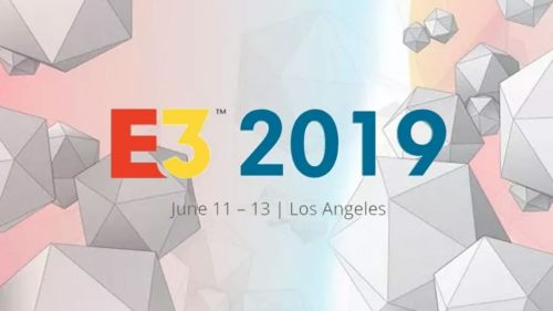 E3 2019: All the latest news, announcements and more for the big gaming show