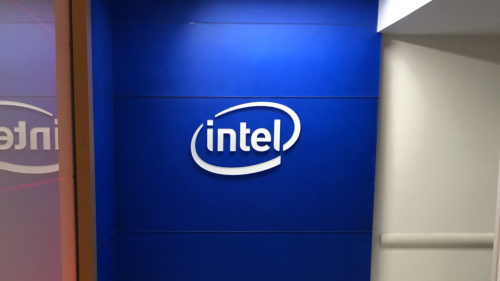 Intel Core i5-9300H vs Intel Core i7-8750H – 9th Gen vs 8th Gen