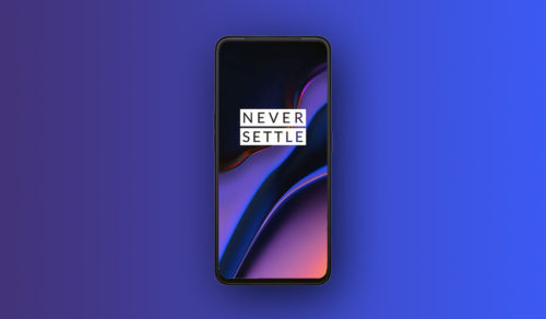 The OnePlus 6T price drop vs OnePlus 7 release