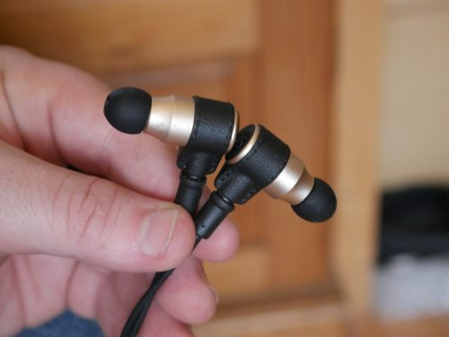 MAS Audio Science X5i Review: Near Perfect Adaptable Audio At A Price