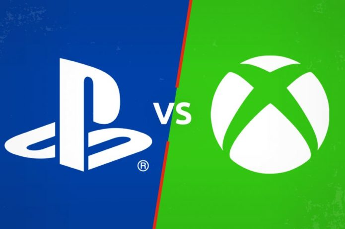 PS5 vs Xbox 2: Who will rule the next generation of consoles?