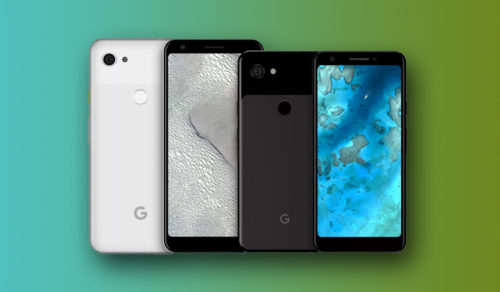 Google Pixel 3 and Pixel 3a: 10 amazing tips and tricks