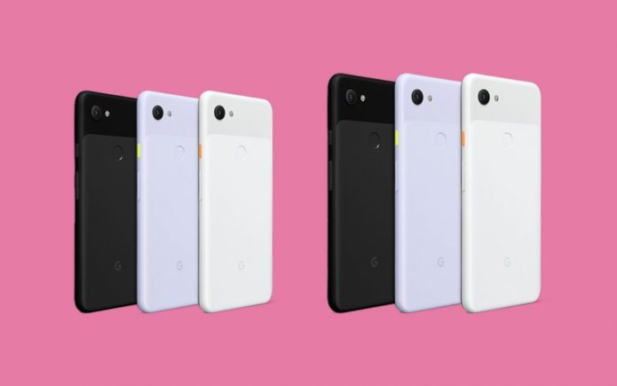 5 Reasons to Buy the Pixel 3a & 6 Reasons to Wait