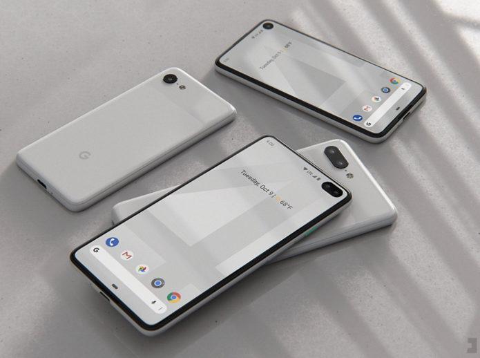 Pixel-4-Concepts2-980x730