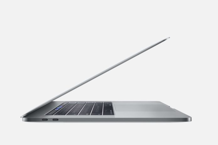 7 Reasons to Wait for the 2019 MacBook Pro & 3 Reasons Not To