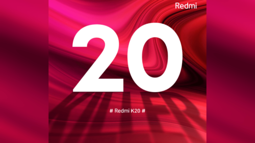 REDMI K20: ALL YOU NEED TO KNOW ABOUT XIAOMI'S 'FLAGSHIP KILLER 2.0' SMARTPHONE