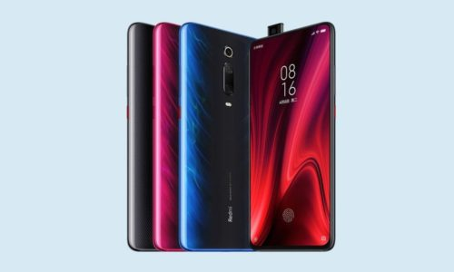 Xiaomi Redmi K20 Pro matches OnePlus 7 Pro and Galaxy S10 Plus in this key spec