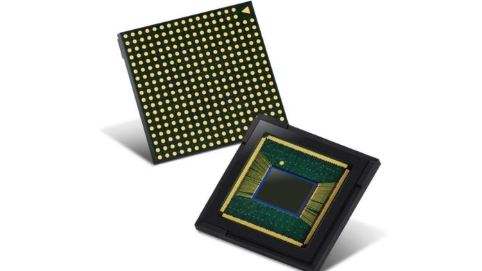 Samsung 64MP ISOCELL camera sensor want to shakeup the market