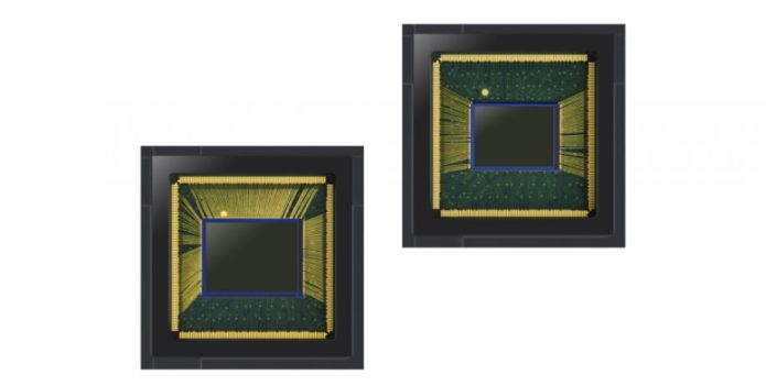 Samsung-ISOCELL-GW1-GM2_main-920x465