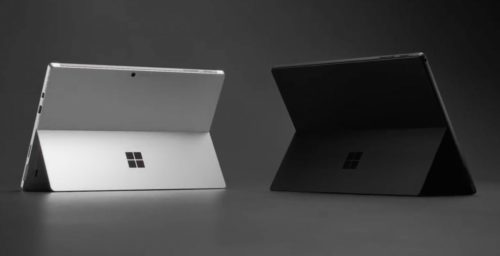 The Surface Pro 7 may be getting the highly-requested feature we've been waiting for