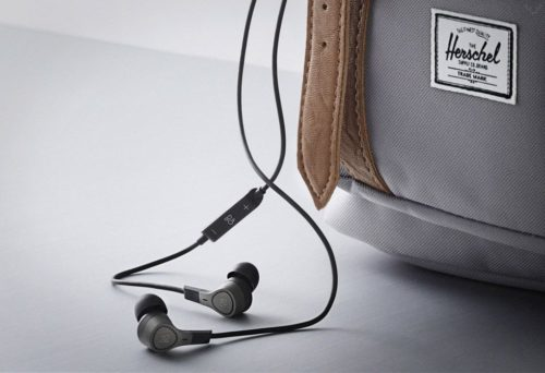 Best noise cancelling earbuds 2019 : Get rid of excess noise — The best of a small pool