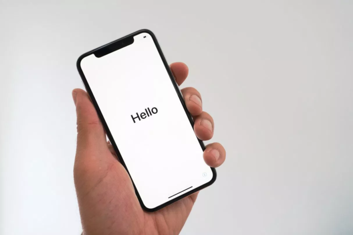 7 Things to Know About the iPhone X iOS 12.3 Update