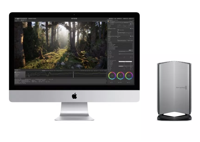 4 Reasons to Wait for the 2019 Mac Pro, 3 Reasons Not To