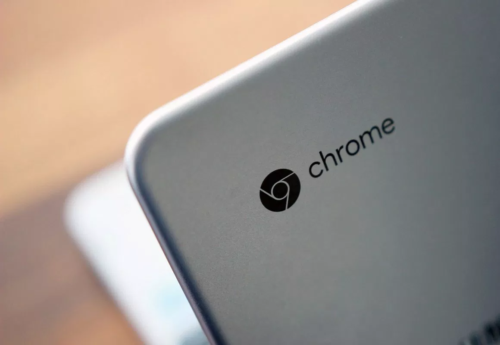 How to Update Chromebooks and Chrome OS: Protect Yourself from ZombieLoad