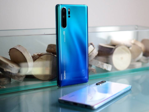 Huawei's Android nightmare just got much, much worse
