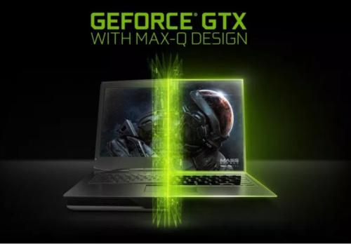 NVIDIA GeForce GTX 1650 vs GTX 1050 Ti Max-Q – Turing vs Pascal, the showdown