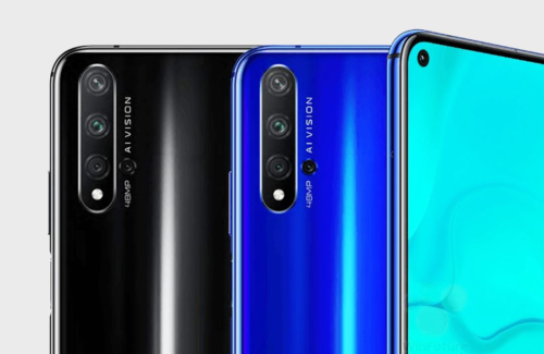 Honor 20 Pro: Everything you need to know ahead of the launch