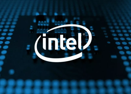 Intel Core i5-9300H vs Intel Core i7-8565U – honorable performance from a 15W CPU