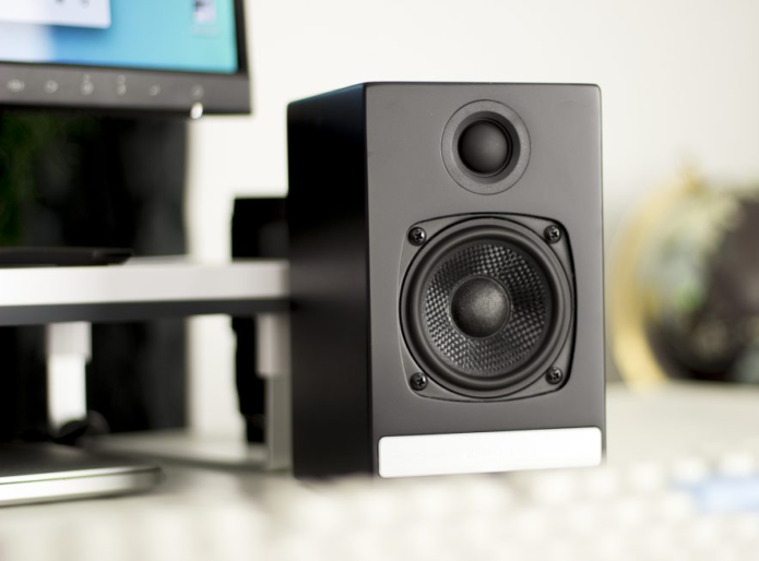 Best bookshelf speakers of 2019 : You can't go wrong with any of these