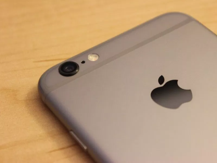 9 Things to Know About the iPhone 6 iOS 12.3 Update