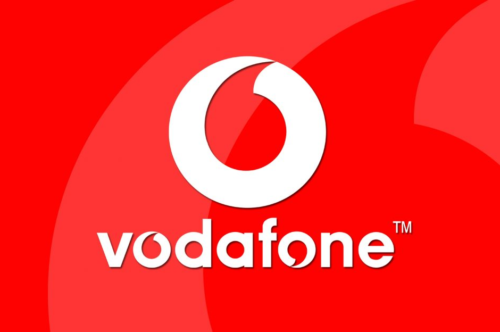 Vodafone 5G phones, prices and plans revealed − and it has a key edge on EE