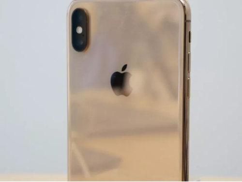 6 Reasons to Wait for the 2020 iPhone & 5 Reasons Not To