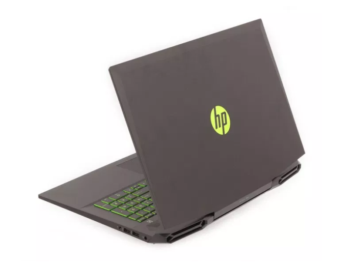 HP Pavilion Gaming 17 2019 review – it's cheap but is it worth it?