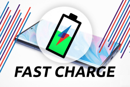Galaxy Note 10 to feature super-fast charging, a periscope camera and more: Fast Charge