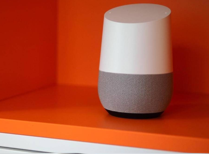 What's next for Google Assistant: AI for everyone