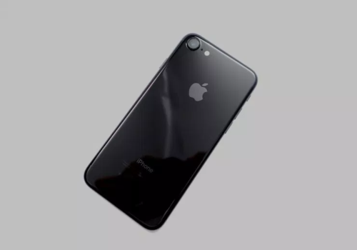 7 Things to Know About the iPhone 7 iOS 12.3.1 Update