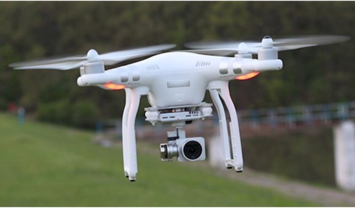 Best cheap drones 2019
