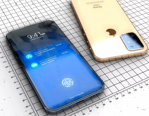 iPhone 11: Don't trust the latest dodgy pricing 'leak'