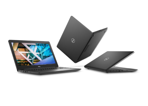 New Dell G3 15 Could Be the Budget Gaming Laptop to Beat