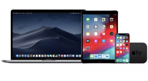 5 Things to Know About the iOS 13 Beta