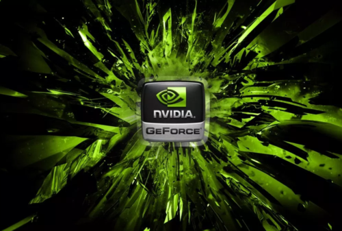 NVIDIA GeForce GTX 1660 Ti vs RTX 2060 – pure performance comparison
